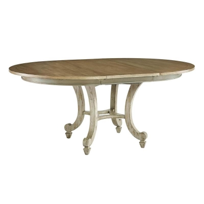 Fine Furniture Design Eastleigh Dining Table