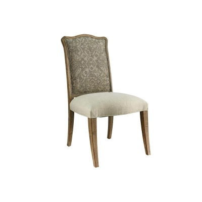 Fine Furniture Design Bromley Side Chair