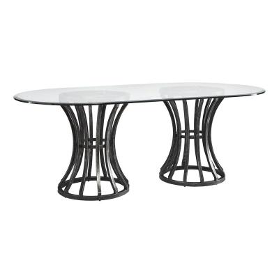 Fine Furniture Design Prescot Dining Table