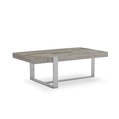 Fine Furniture Design Talia Cocktail Table