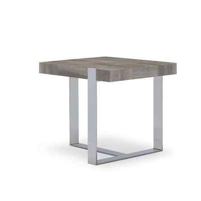 Fine Furniture Design Talia End Table