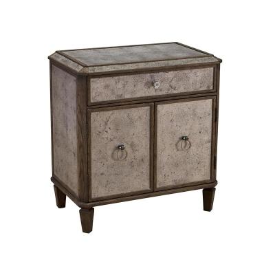 Fine Furniture Design Lana Bedside Chest