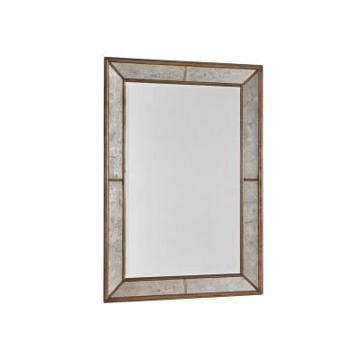 Fine Furniture Design Kent Mirror