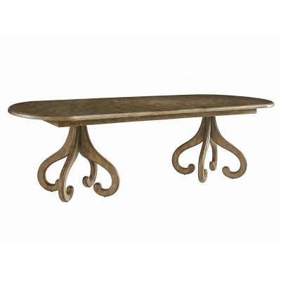 Fine Furniture Design Wren Dining Table