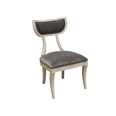 Fine Furniture Design Mina Side Chair