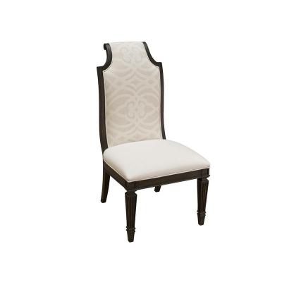 Fine Furniture Design Lucia Side Chair