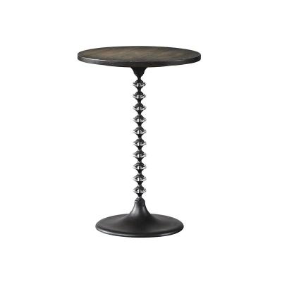 Fine Furniture Design Irey Accent Table