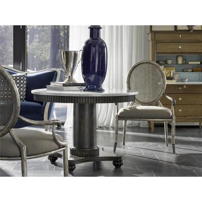 Fine Furniture Design Fallon Center Table