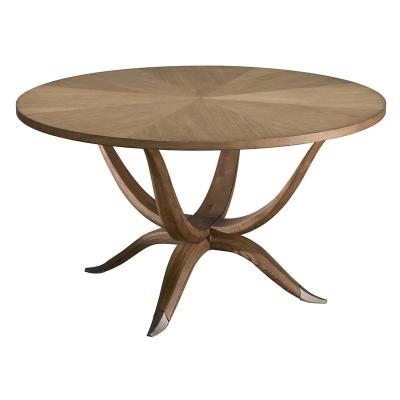 Fine Furniture Design Mila Dining Table