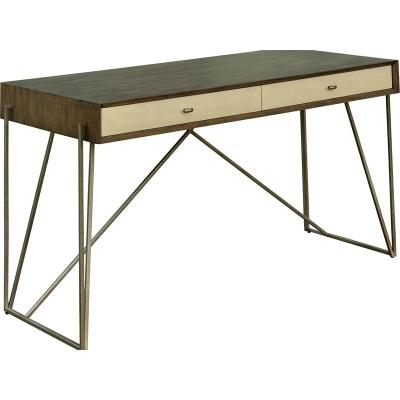 Fine Furniture Design Etta Writing Desk