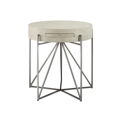 Fine Furniture Design Phoebe End Table