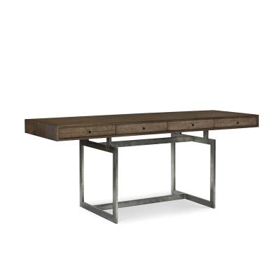 Fine Furniture Design Trilby Desk
