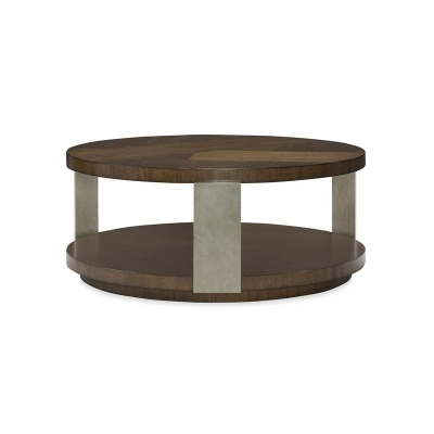 Fine Furniture Design Busby Cocktail Table