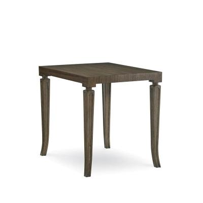 Fine Furniture Design Larson End Table
