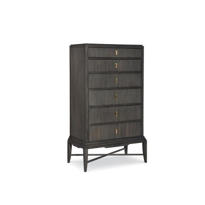 Fine Furniture Design Karma Drawer Chest