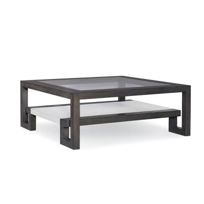 Fine Furniture Design India Cocktail Table