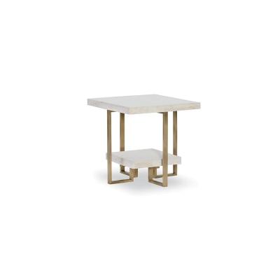 Fine Furniture Design Odette Bunching Cocktail Table
