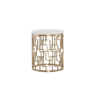 Fine Furniture Design Faith End Table