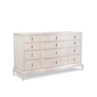 Fine Furniture Design Aria Dresser