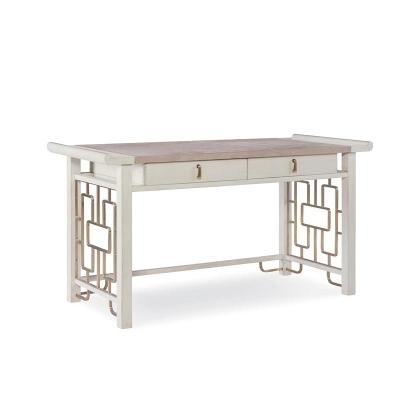 Fine Furniture Design Prosperity Desk