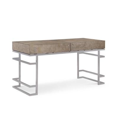 Fine Furniture Design Arwen Desk