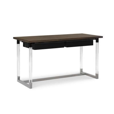 Fine Furniture Design Xavier Desk