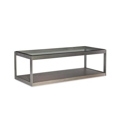 Fine Furniture Design Vesper Cocktail Table