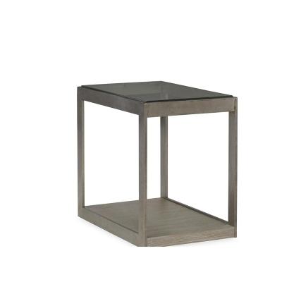 Fine Furniture Design Vesper End Table