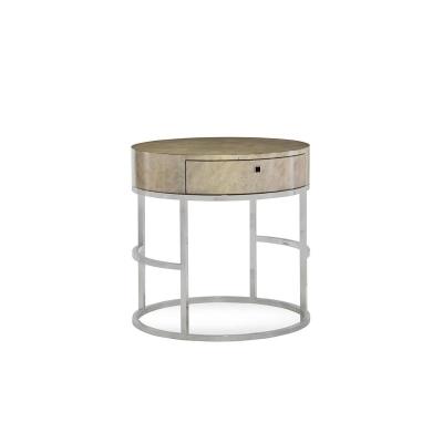 Fine Furniture Design Arwen End Table