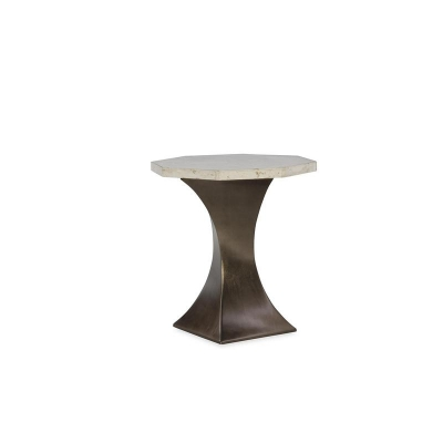 Fine Furniture Design Cara End Table