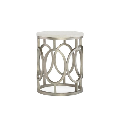 Fine Furniture Design Corey End Table
