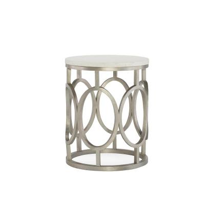 Fine Furniture Design Corey End Table