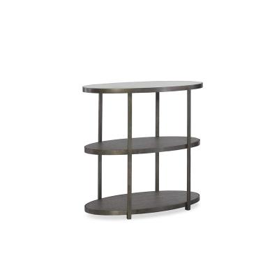 Fine Furniture Design Hurley End Table