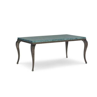 Fine Furniture Design Abingdon Villa Cocktail Table