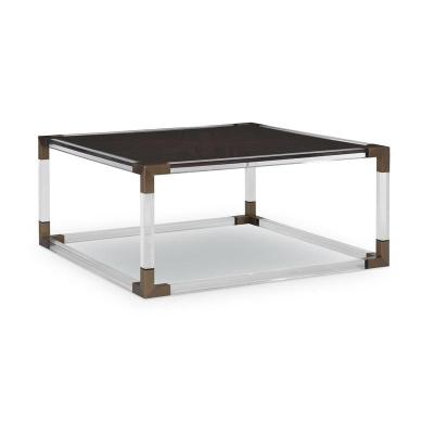 Fine Furniture Design Ava Cocktail Table