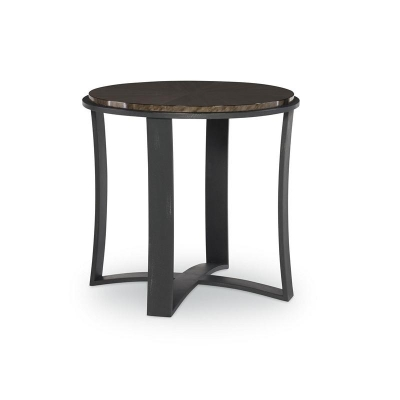 Fine Furniture Design Paramount End Table