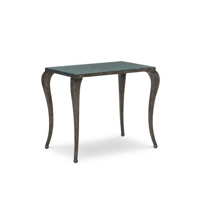 Fine Furniture Design Abingdon Villa Lamp Table