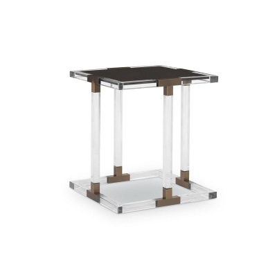 Fine Furniture Design Ava End Table