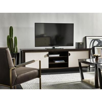 Fine Furniture Design Le Bahut Entertainment Console