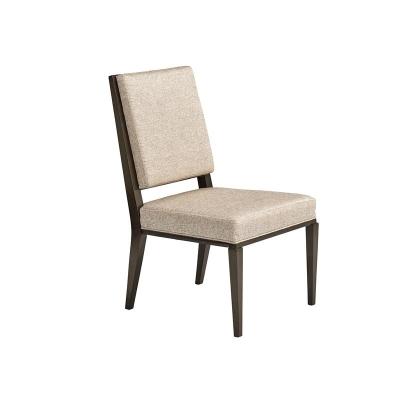 Fine Furniture Design Spirales Side Dining Chair