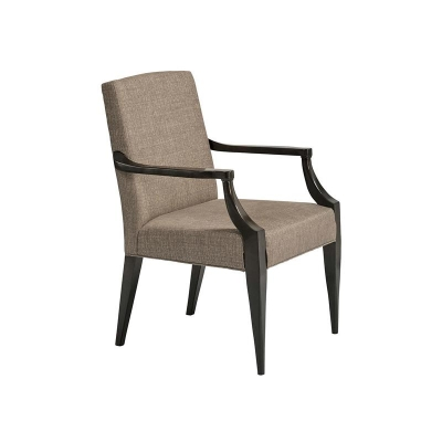 Fine Furniture Design Ambassade Arm Chair