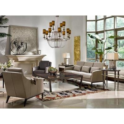 Fine Furniture Design Reflets Cocktail Table