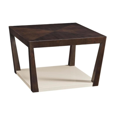 Fine Furniture Design Reflets Duo Bunching Cocktail Table
