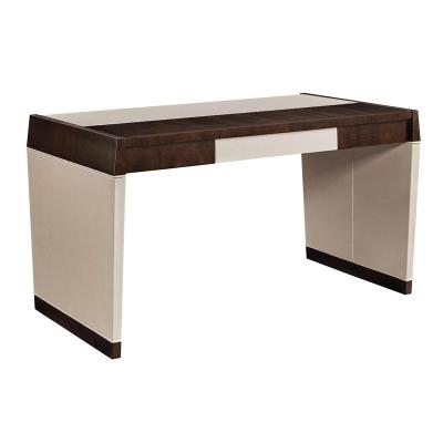 Fine Furniture Design LEcriture Desk