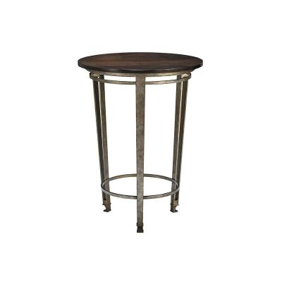 Fine Furniture Design Prisme Spot Table