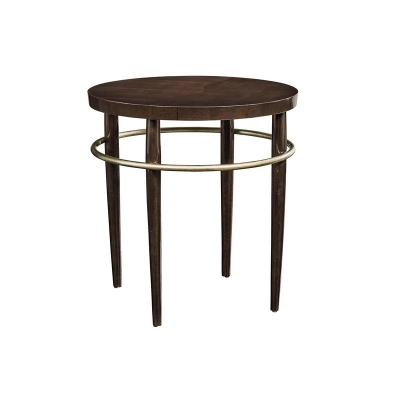 Fine Furniture Design Rondo End Table