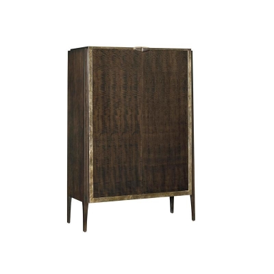 Fine Furniture Design Le Bar Cabinet