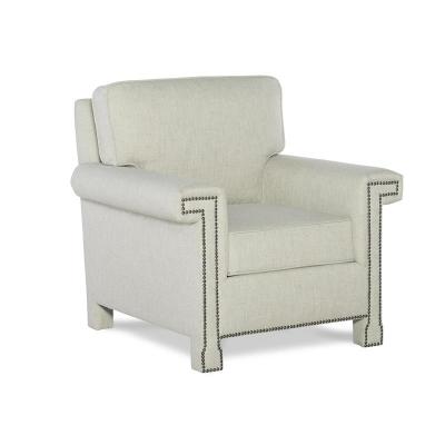 Biltmore Grolier Chair