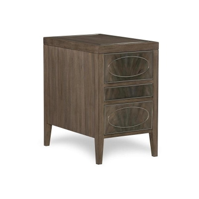 Biltmore Whitney End Table
