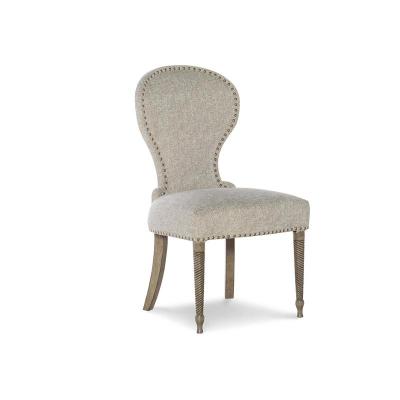Fine Furniture Design Upholstered Side Chair